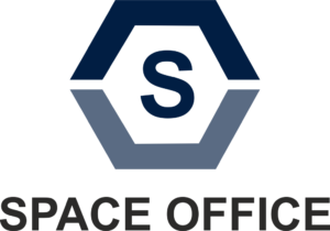 SPACE OFFICE